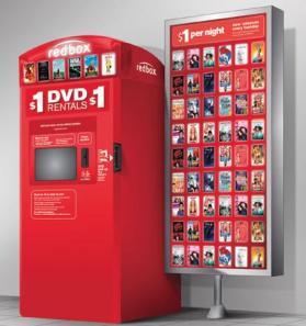 rent-a-redbox-movie