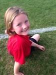 Cheyenne Youth Soccer