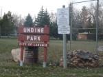 Undine Park